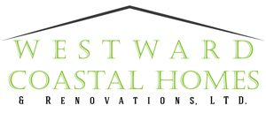 Westward Coastal Homes
